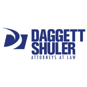 Daggett Shuler Attorneys At Law - Winston Salem, NC